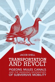 Transportation and Revolt