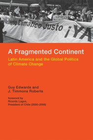 A Fragmented Continent