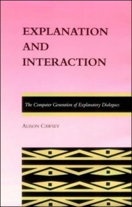 Explanation and Interaction