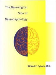 The Neurological Side of Neuropsychology