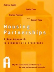 Housing Partnerships