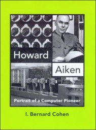 Howard Aiken