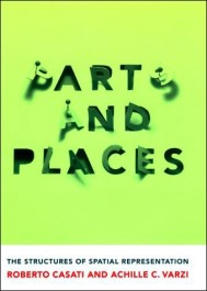 Parts and Places