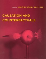 Causation and Counterfactuals