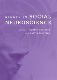 Essays in Social Neuroscience