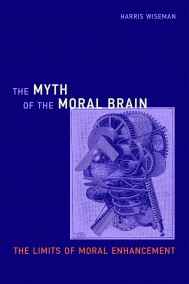 The Myth of the Moral Brain