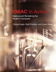 ENIAC in Action