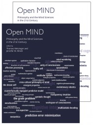 Open MIND, 2-vol. set