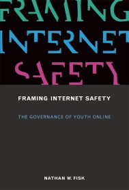 Framing Internet Safety