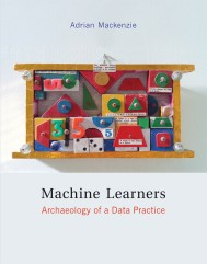 Machine Learners