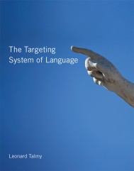 The Targeting System of Language