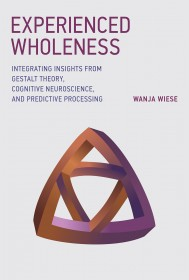 Experienced Wholeness