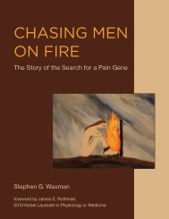 Chasing Men on Fire