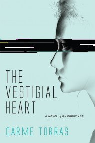 The Vestigial Heart