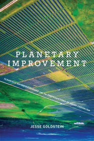 Planetary Improvement