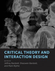 Critical Theory and Interaction Design