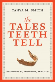 The Tales Teeth Tell