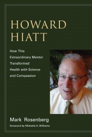 Howard Hiatt