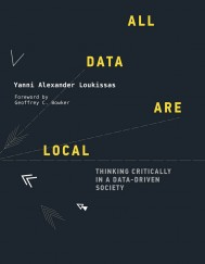 All Data Are Local