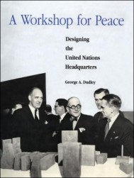 A Workshop for Peace