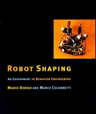 Robot Shaping