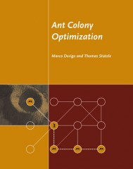 Ant Colony Optimization