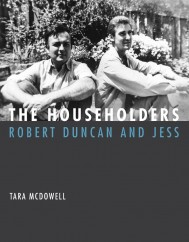 The Householders