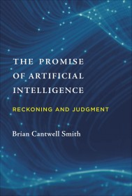 The Promise of Artificial Intelligence