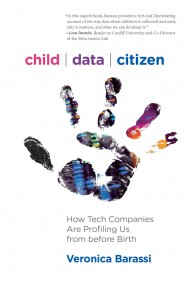 Child Data Citizen