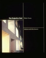 The Projective Cast