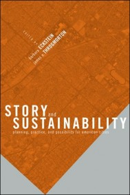 Story and Sustainability