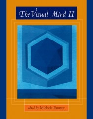 The Visual Mind II