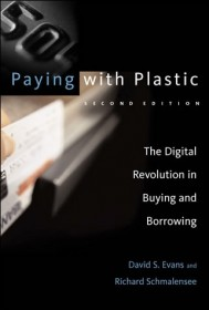 Paying with Plastic, Second Edition