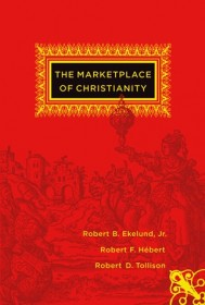 The Marketplace of Christianity