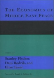 The Economics of Middle East Peace