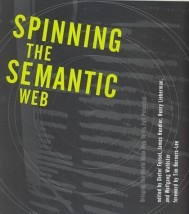 Spinning the Semantic Web