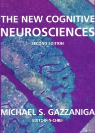 The New Cognitive Neurosciences, Second Edition