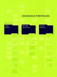 Household Portfolios