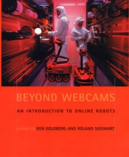 Beyond Webcams