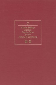 Proceedings of a Symposium on Large-Scale Digital Calculating Machinery