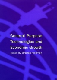 General Purpose Technologies and Economic Growth