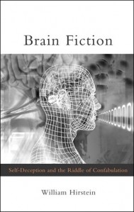 Brain Fiction