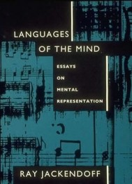 Languages of the Mind