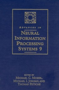 Advances in Neural Information Processing Systems 9