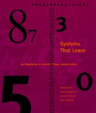 Systems That Learn, Second Edition