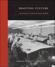 Drafting Culture