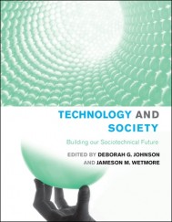 Technology and Society