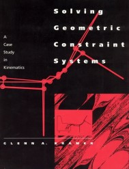 Solving Geometric Constraint Systems