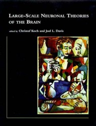 Large-Scale Neuronal Theories of the Brain