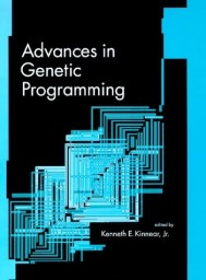 Advances in Genetic Programming, Volume 1
